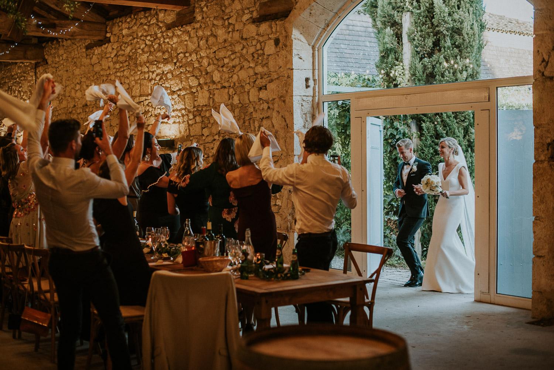 dordogne_eymet_wedding_france_katy_webb_photography_france_UK113