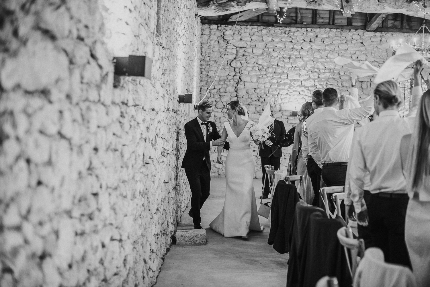 dordogne_eymet_wedding_france_katy_webb_photography_france_UK114