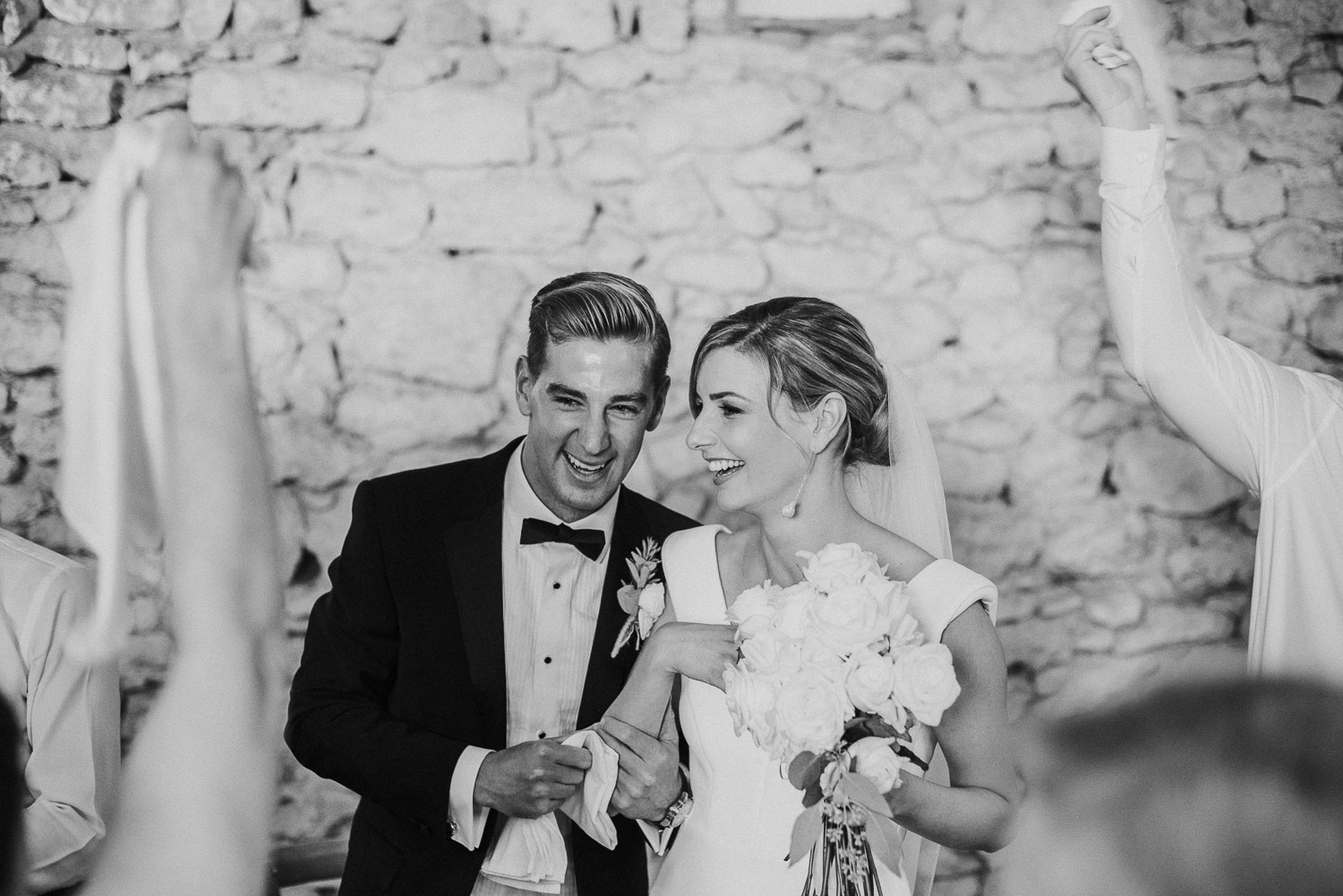 dordogne_eymet_wedding_france_katy_webb_photography_france_UK116
