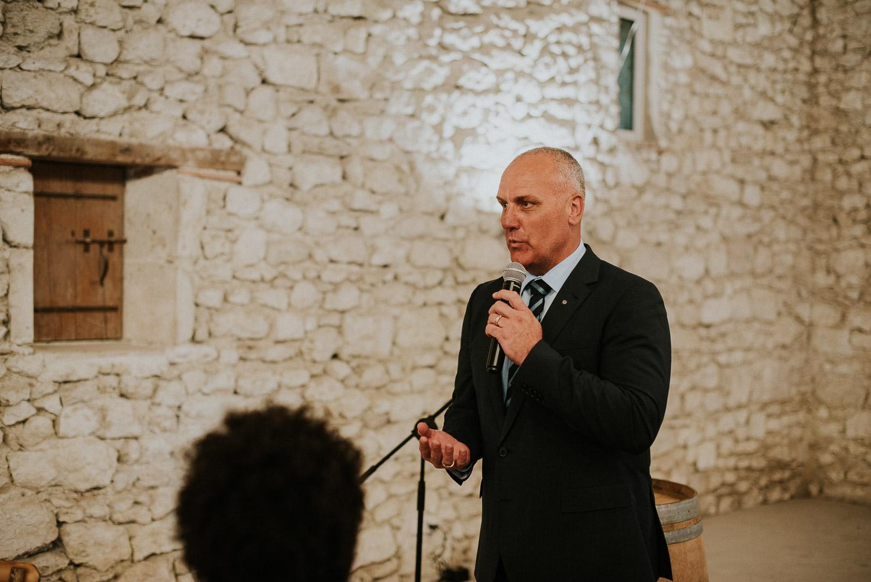 dordogne_eymet_wedding_france_katy_webb_photography_france_UK118