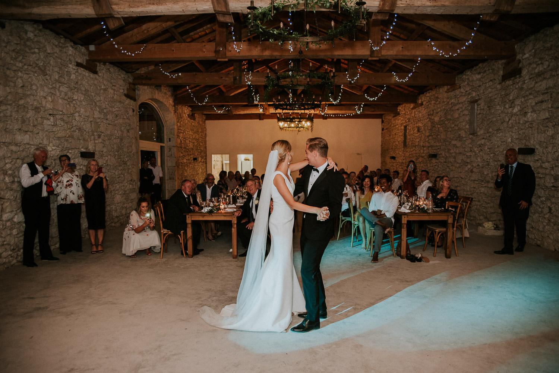 dordogne_eymet_wedding_france_katy_webb_photography_france_UK130