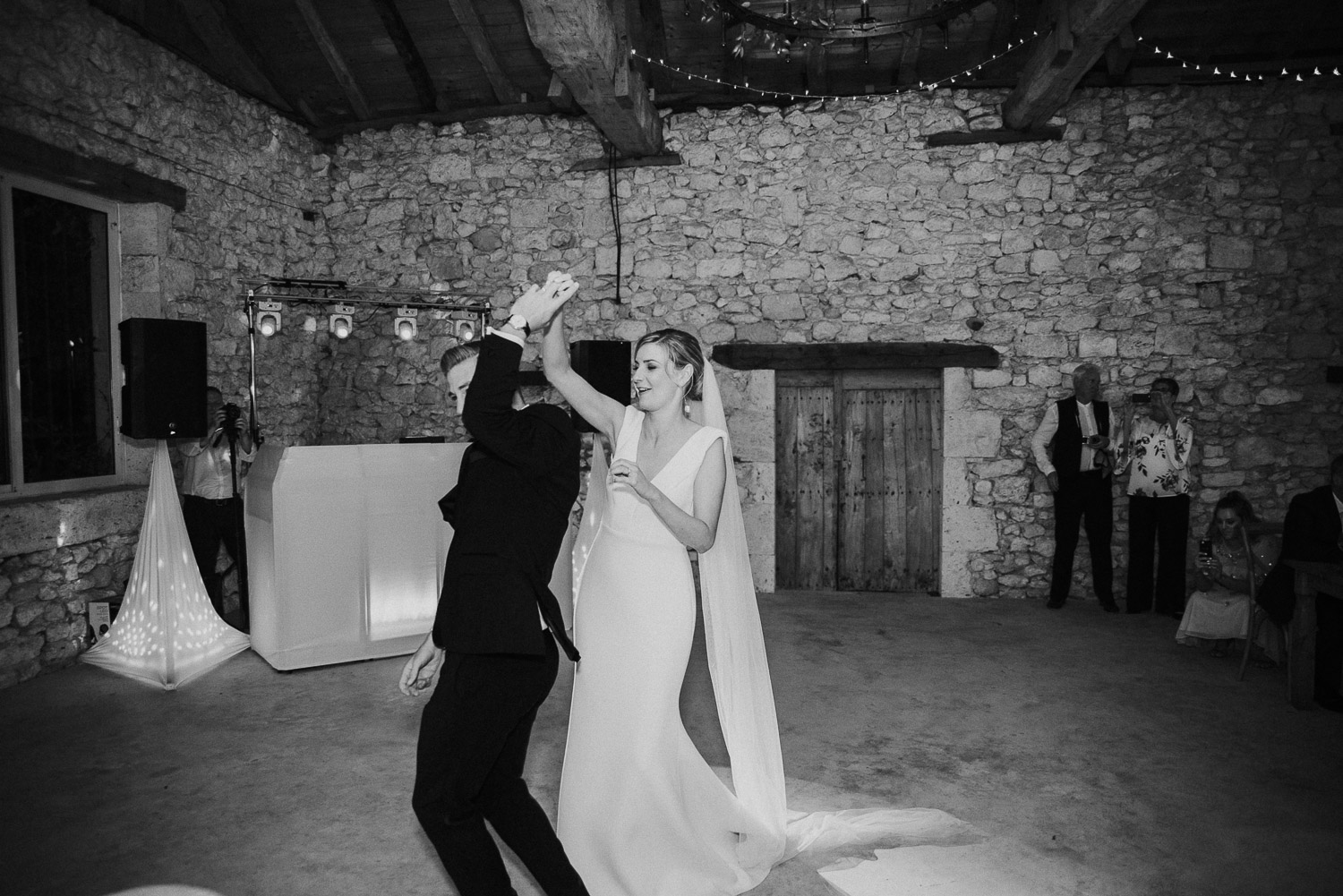 dordogne_eymet_wedding_france_katy_webb_photography_france_UK131