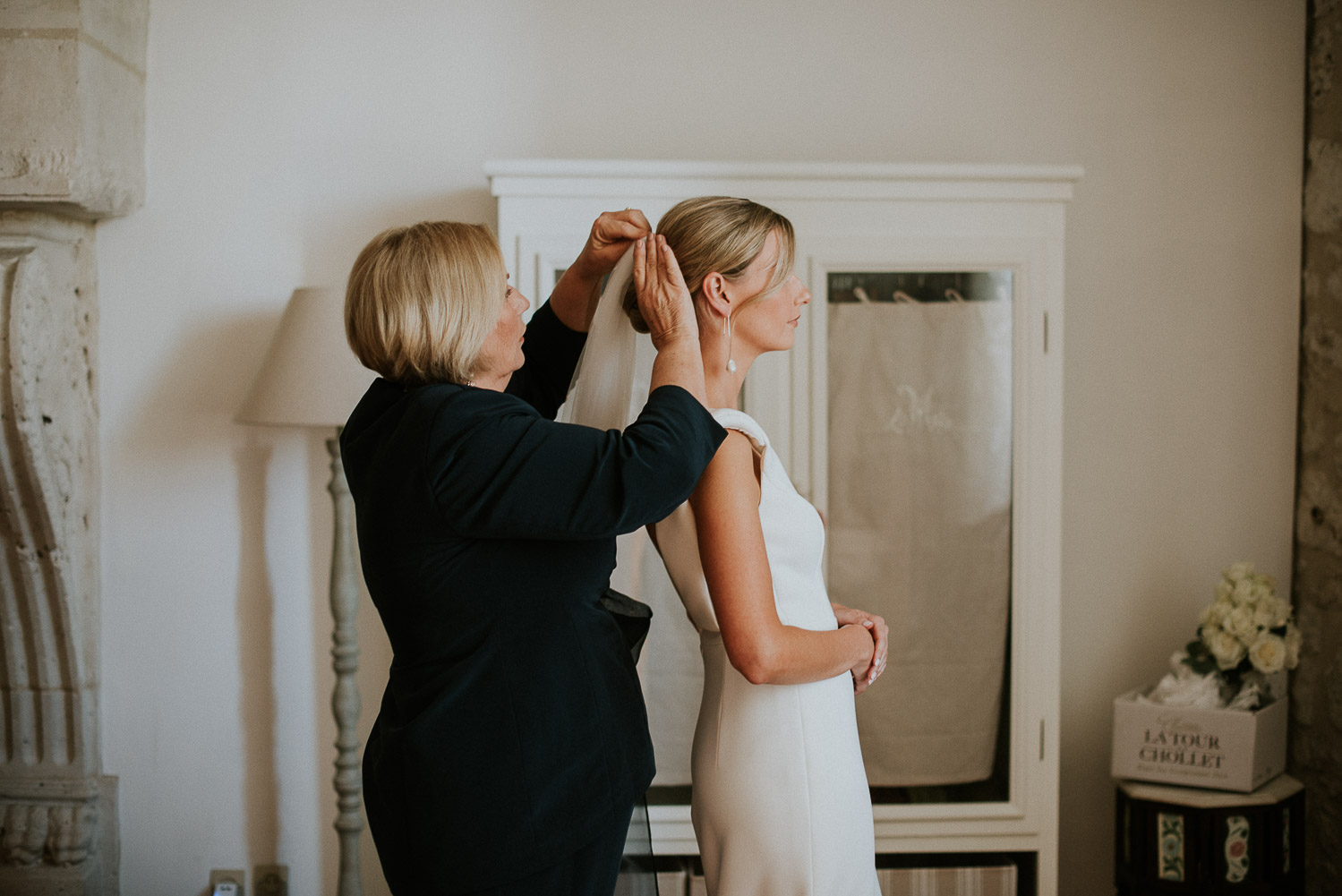 dordogne_eymet_wedding_france_katy_webb_photography_france_UK21