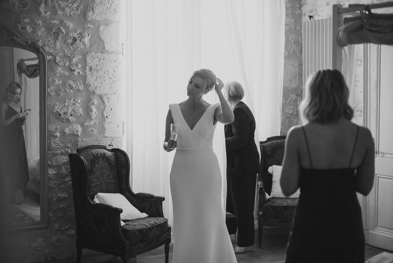 dordogne_eymet_wedding_france_katy_webb_photography_france_UK25