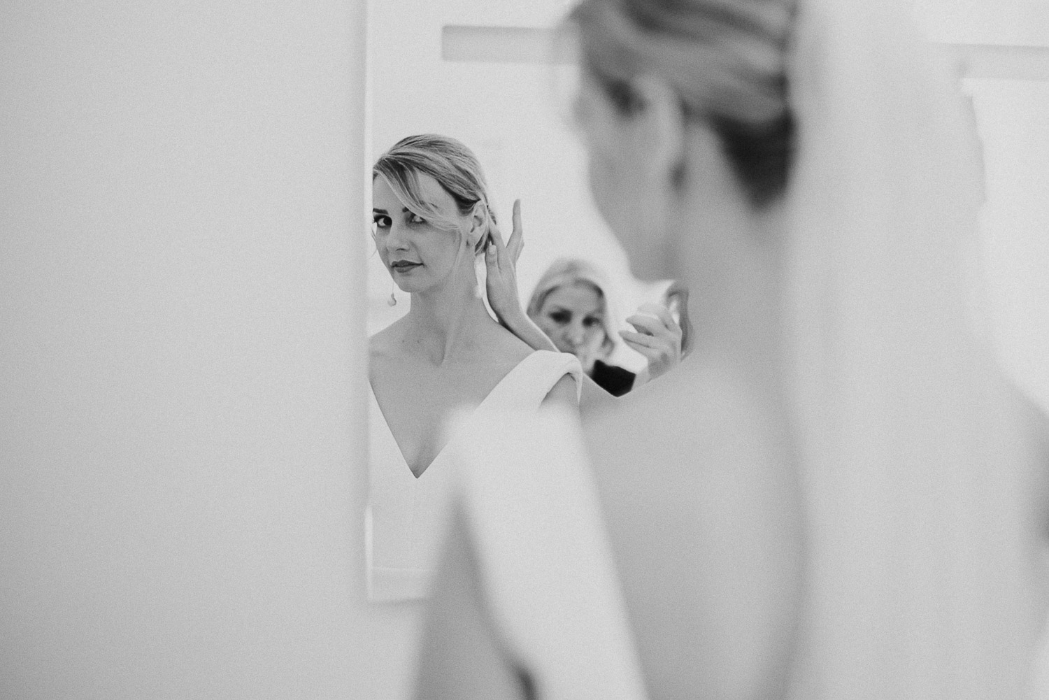 dordogne_eymet_wedding_france_katy_webb_photography_france_UK28