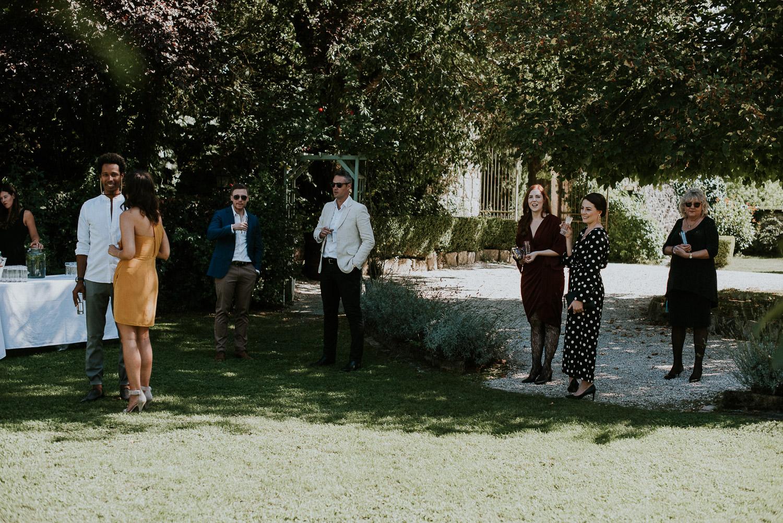 dordogne_eymet_wedding_france_katy_webb_photography_france_UK31