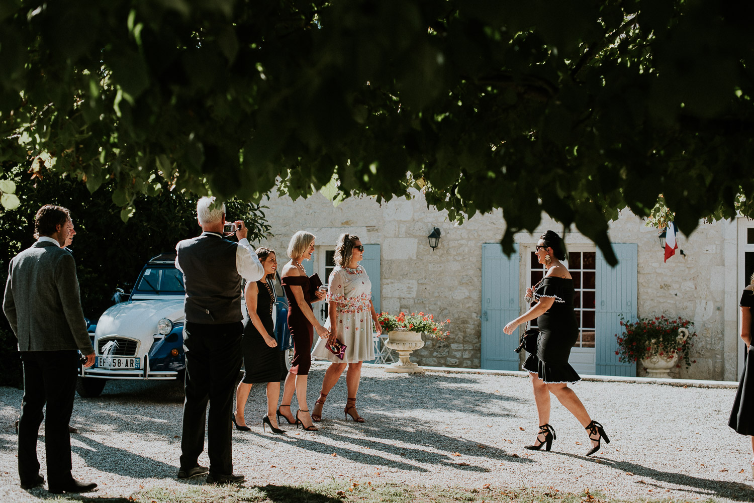 dordogne_eymet_wedding_france_katy_webb_photography_france_UK39