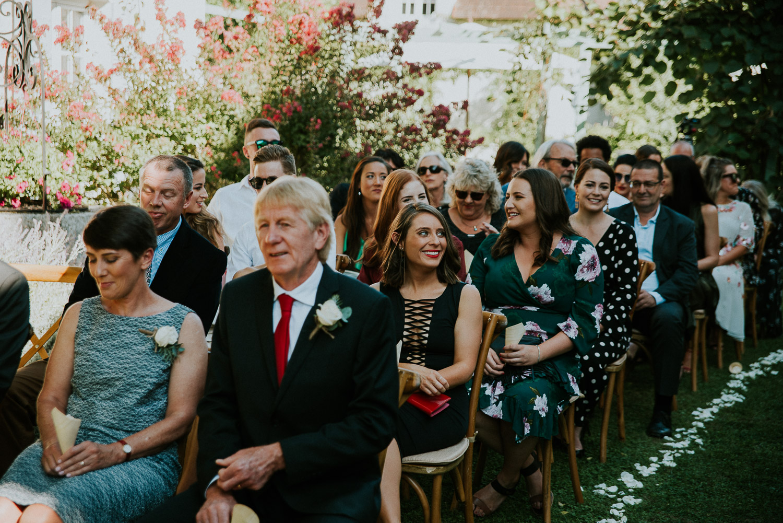 dordogne_eymet_wedding_france_katy_webb_photography_france_UK42