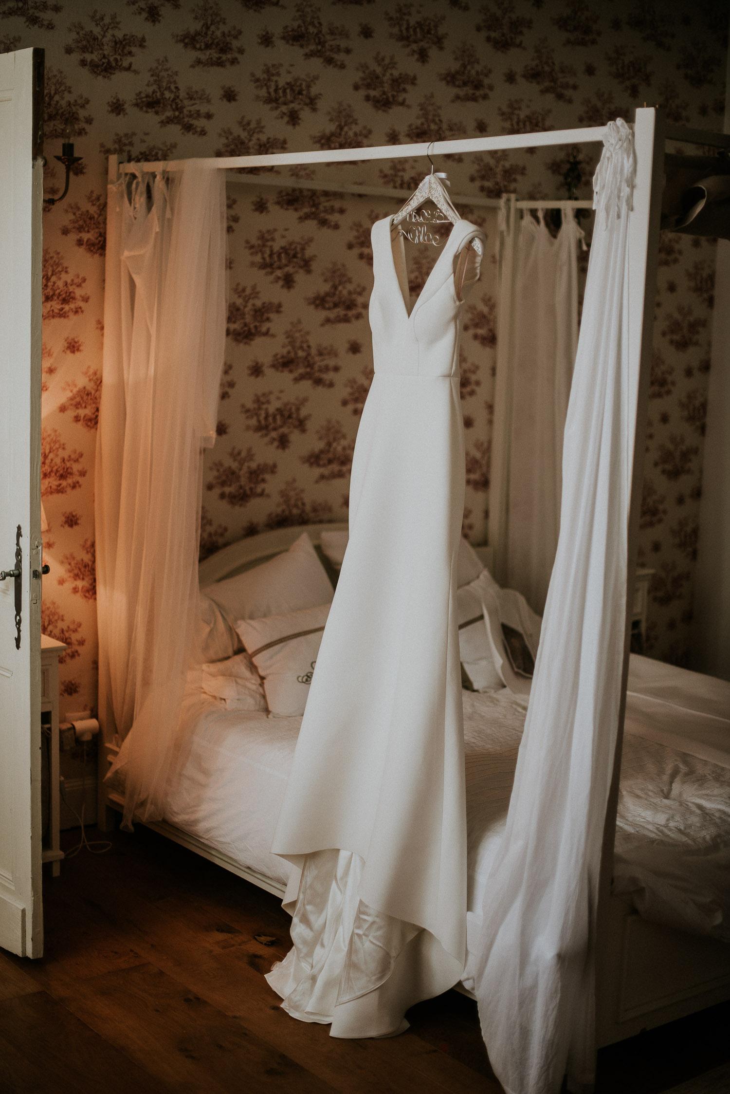 dordogne_eymet_wedding_france_katy_webb_photography_france_UK5