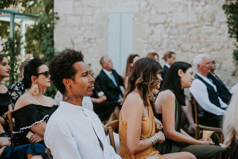 dordogne_eymet_wedding_france_katy_webb_photography_france_UK52