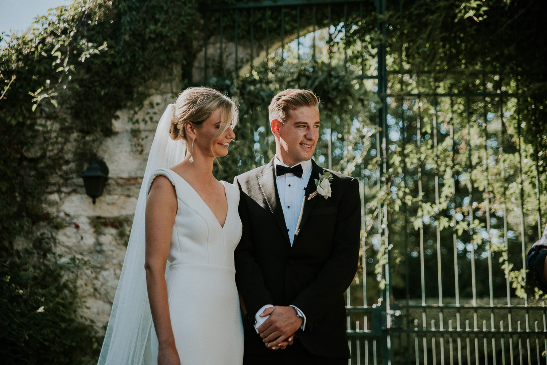dordogne_eymet_wedding_france_katy_webb_photography_france_UK53