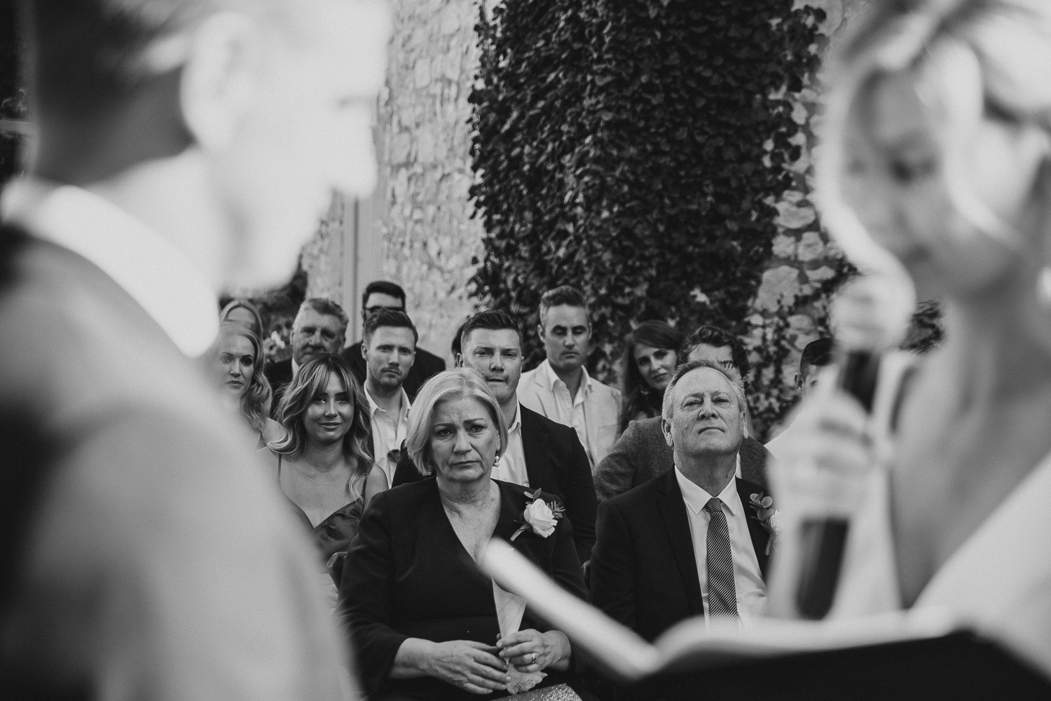 dordogne_eymet_wedding_france_katy_webb_photography_france_UK56