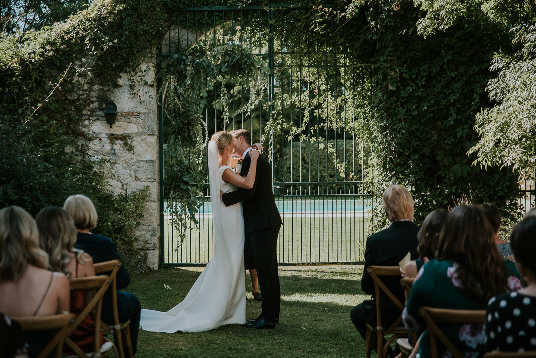dordogne_eymet_wedding_france_katy_webb_photography_france_UK57