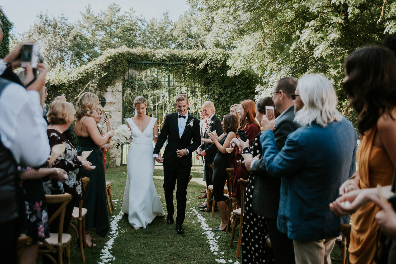 dordogne_eymet_wedding_france_katy_webb_photography_france_UK59
