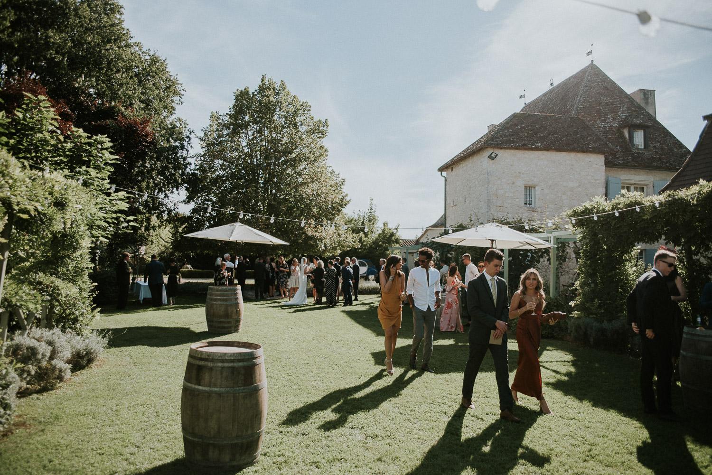 dordogne_eymet_wedding_france_katy_webb_photography_france_UK64