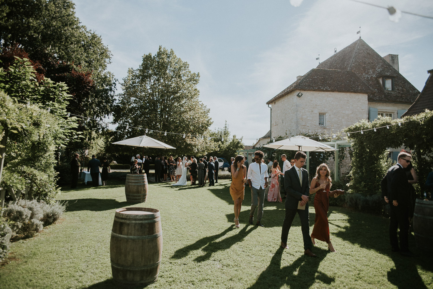dordogne_eymet_wedding_france_katy_webb_photography_france_UK64