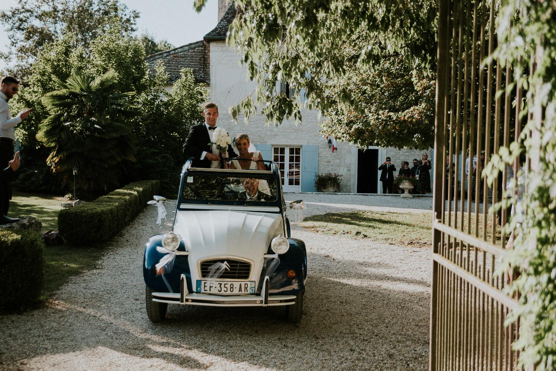 dordogne_eymet_wedding_france_katy_webb_photography_france_UK73