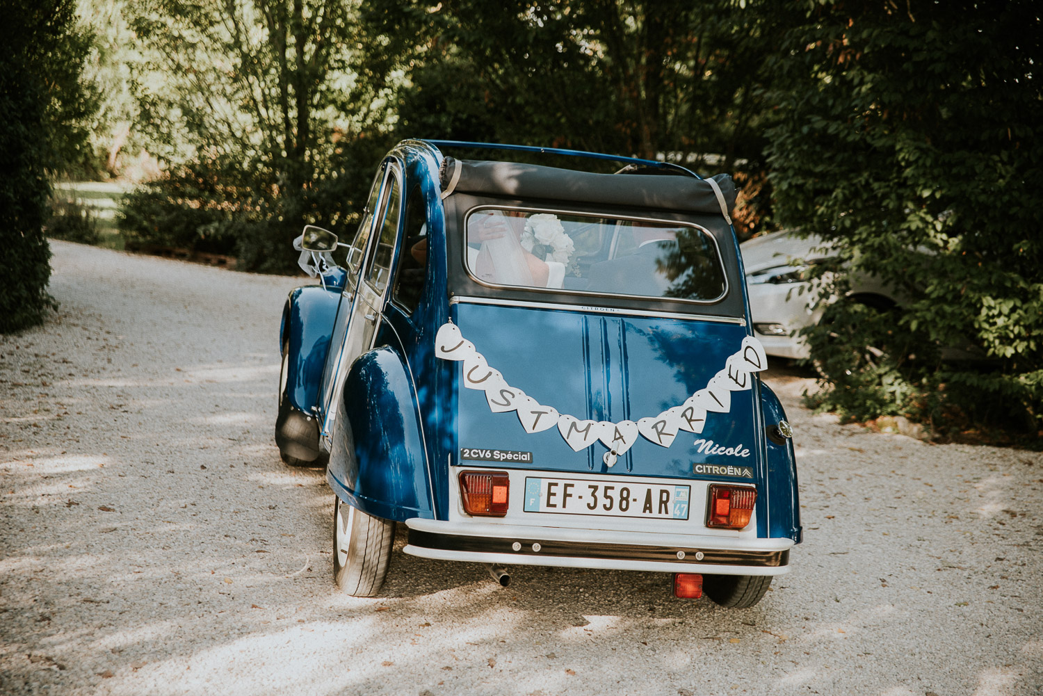 dordogne_eymet_wedding_france_katy_webb_photography_france_UK75