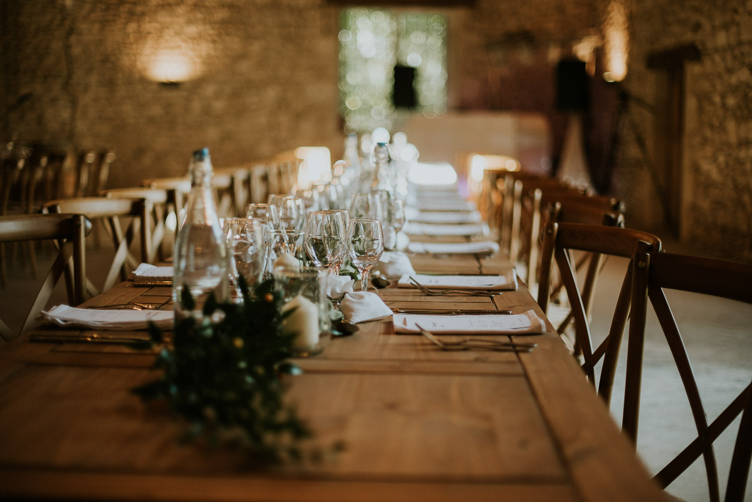 dordogne_eymet_wedding_france_katy_webb_photography_france_UK81