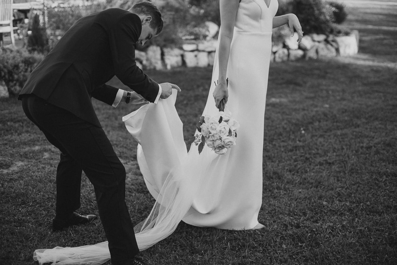dordogne_eymet_wedding_france_katy_webb_photography_france_UK90