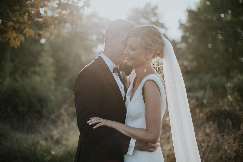 dordogne_eymet_wedding_france_katy_webb_photography_france_UK96