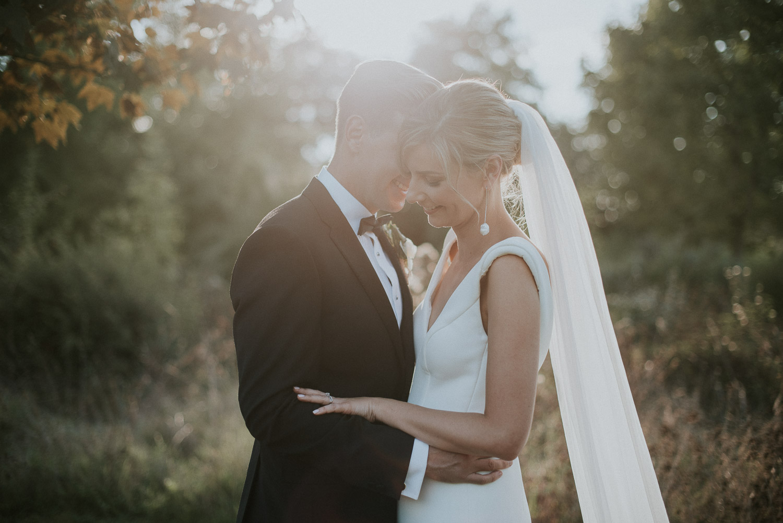 dordogne_eymet_wedding_france_katy_webb_photography_france_UK97