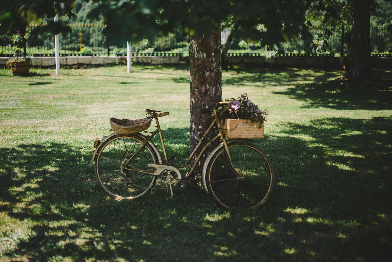 gascony_bordeaux_south_west_france_wedding_tarn_katy_webb_photography_UK12