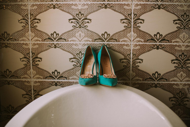 gascony_bordeaux_south_west_france_wedding_tarn_katy_webb_photography_UK19