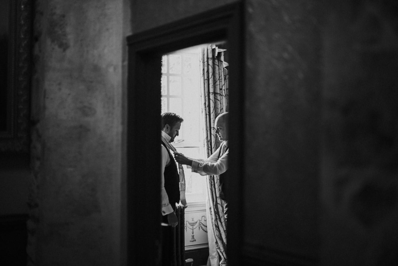 gascony_bordeaux_south_west_france_wedding_tarn_katy_webb_photography_UK26