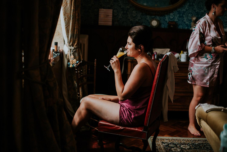 gascony_bordeaux_south_west_france_wedding_tarn_katy_webb_photography_UK33