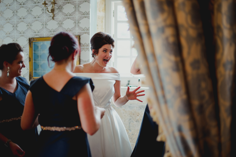gascony_bordeaux_south_west_france_wedding_tarn_katy_webb_photography_UK42
