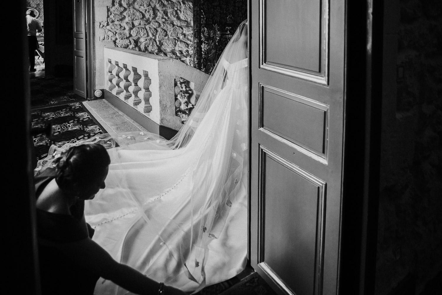 gascony_bordeaux_south_west_france_wedding_tarn_katy_webb_photography_UK49