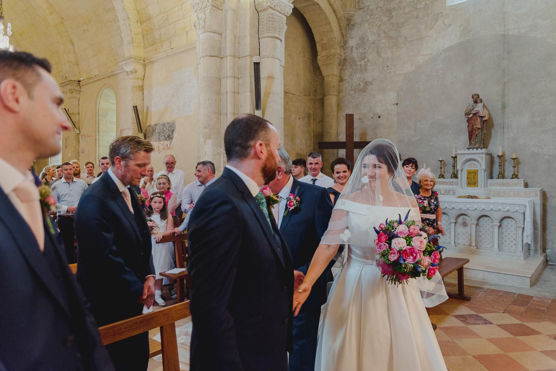 gascony_bordeaux_south_west_france_wedding_tarn_katy_webb_photography_UK56