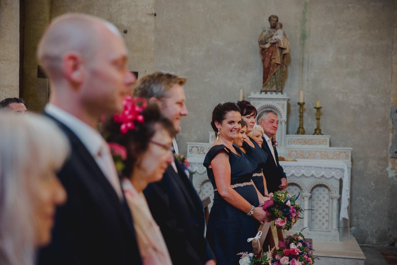 gascony_bordeaux_south_west_france_wedding_tarn_katy_webb_photography_UK57