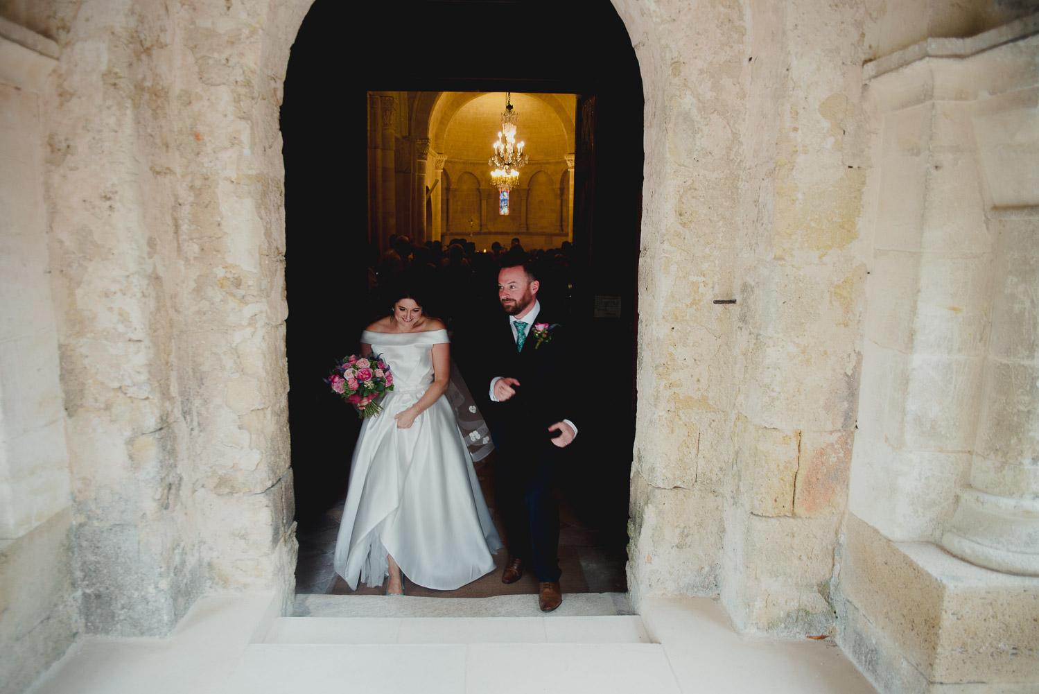 gascony_bordeaux_south_west_france_wedding_tarn_katy_webb_photography_UK63