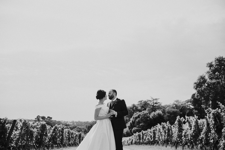 gascony_bordeaux_south_west_france_wedding_tarn_katy_webb_photography_UK78