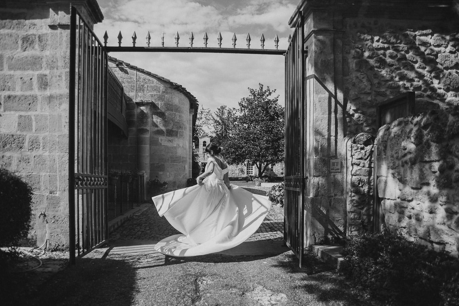 gascony_bordeaux_south_west_france_wedding_tarn_katy_webb_photography_UK82