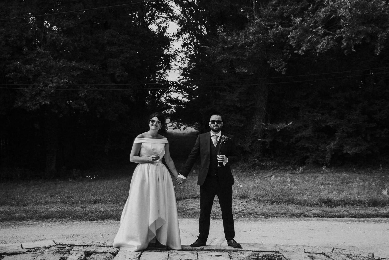 gascony_bordeaux_south_west_france_wedding_tarn_katy_webb_photography_UK84