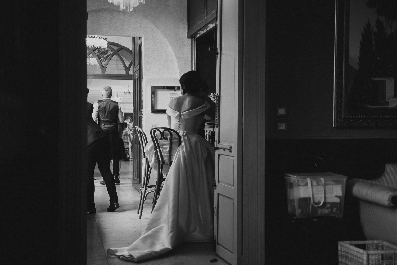 gascony_bordeaux_south_west_france_wedding_tarn_katy_webb_photography_UK85