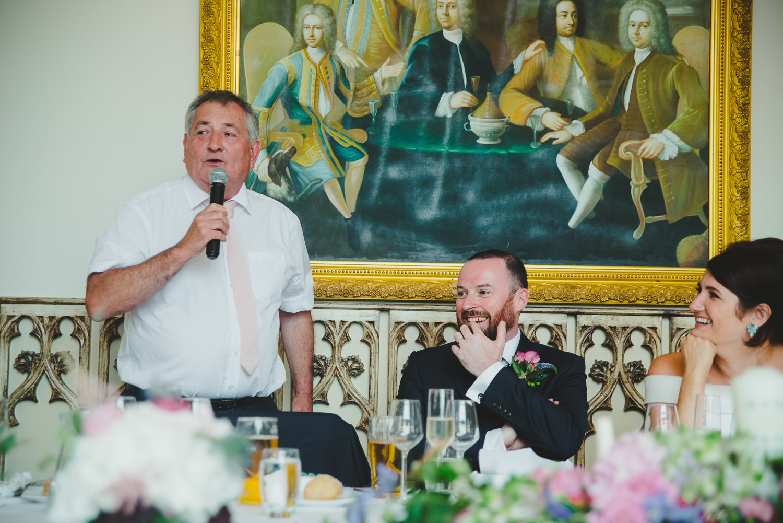 gascony_bordeaux_south_west_france_wedding_tarn_katy_webb_photography_UK88