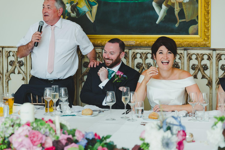 gascony_bordeaux_south_west_france_wedding_tarn_katy_webb_photography_UK89