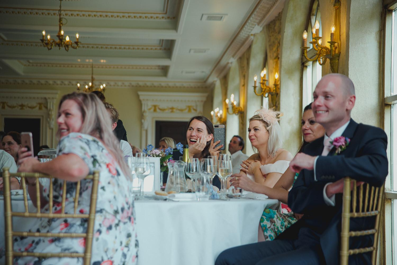 gascony_bordeaux_south_west_france_wedding_tarn_katy_webb_photography_UK91