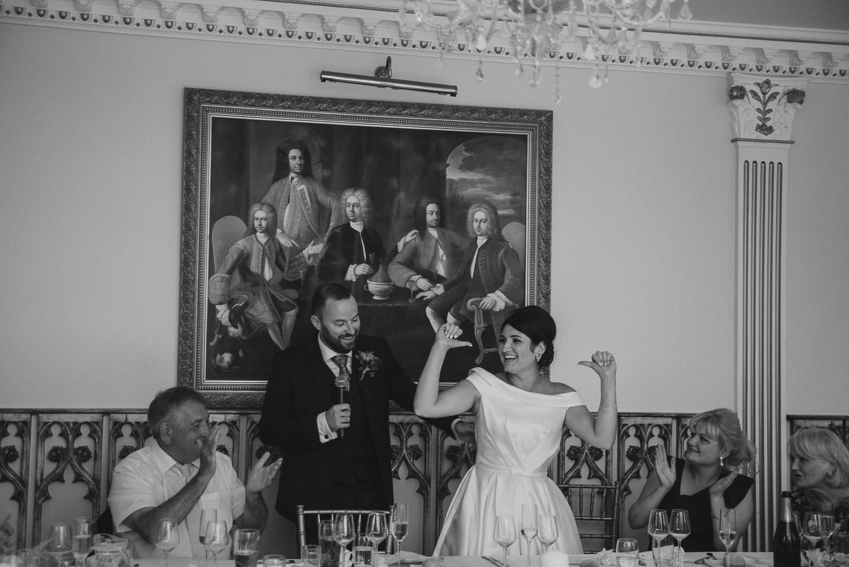 gascony_bordeaux_south_west_france_wedding_tarn_katy_webb_photography_UK93