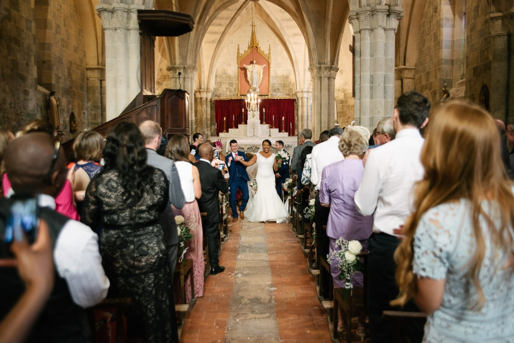 gers_wedding_katy_webb_photography_france_UK102
