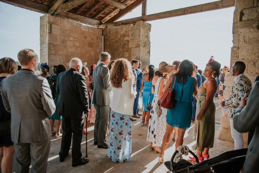 gers_wedding_katy_webb_photography_france_UK106