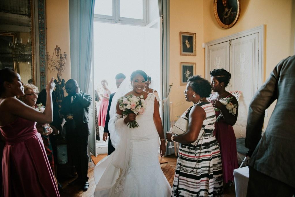 gers_wedding_katy_webb_photography_france_UK122