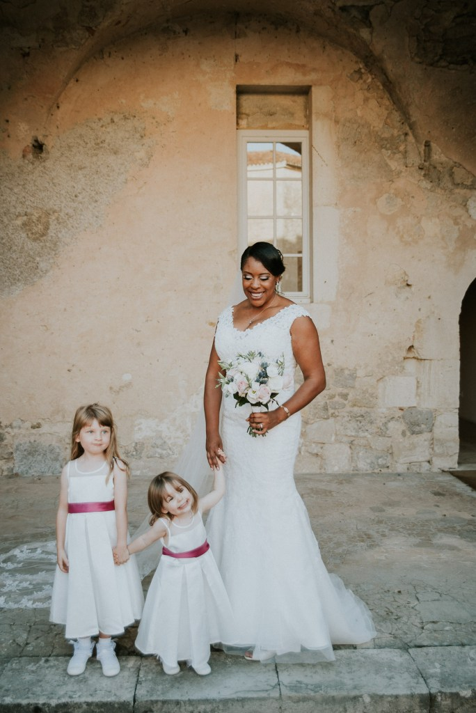 gers_wedding_katy_webb_photography_france_UK134
