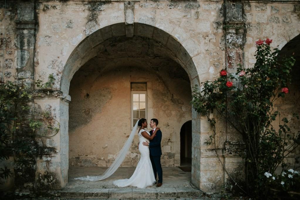 gers_wedding_katy_webb_photography_france_UK135