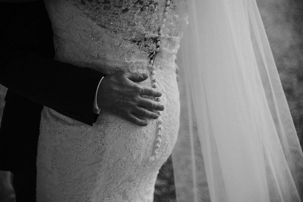 gers_wedding_katy_webb_photography_france_UK138