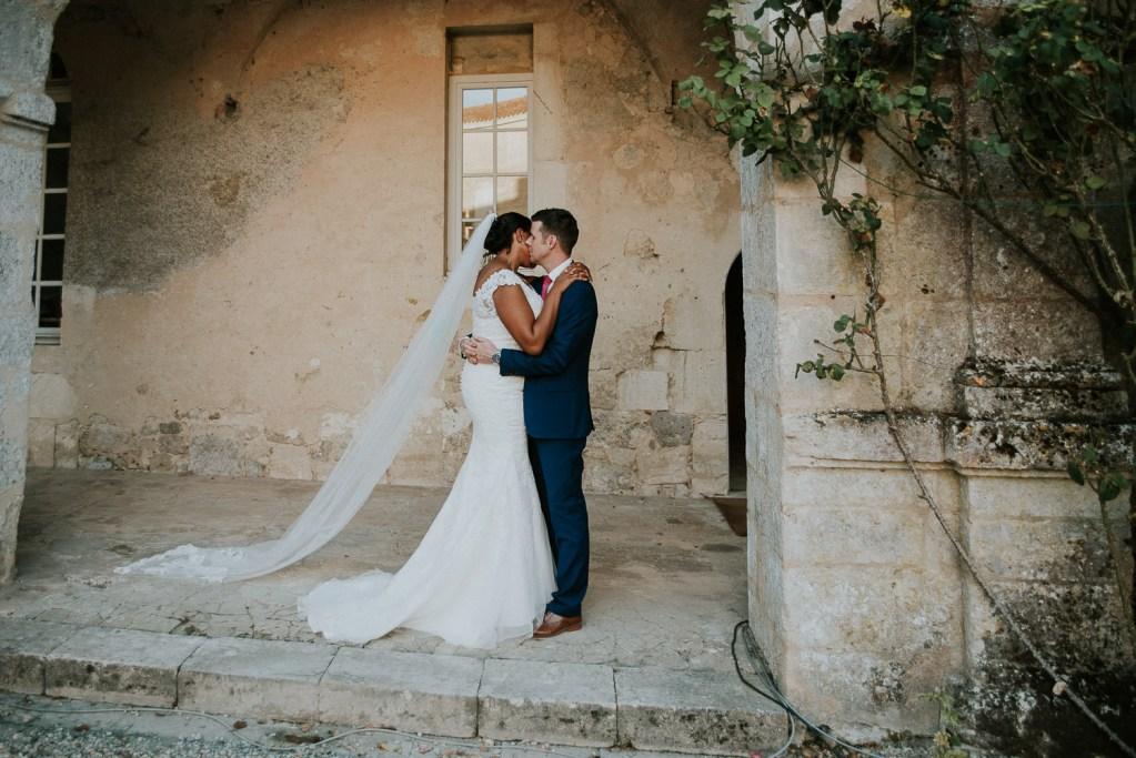 gers_wedding_katy_webb_photography_france_UK141